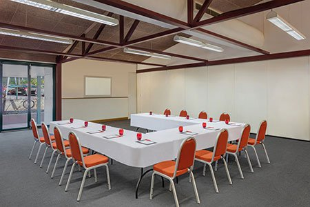travelodge-hotel-mirambeena-resort-darwin-conference-room-bul-bul-u-shape-2016.jpg